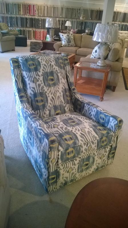 Sofas Armchairs Recliners