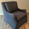 Kent Chair Norwalk $799 Was $2,150 Clearance