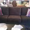 Linkin Sofa Norwalk $1,799