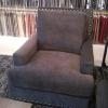 Linkin Chair Norwalk $849