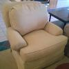 Clearnace Allison Chair Norwalk $599 was $1389
