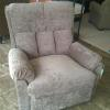 Clearance Apollo Recliner Norwalk $899 was $1805