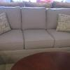 Imagine That! Sofa Norwalk 1,599