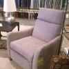 Marc Recliner Norwalk $1,349