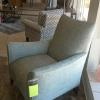 Clearance Miles Chair Norwalk $759 was $1449