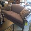 Barton Sofa Norwalk $1399