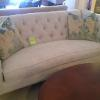 Bridgeport Sofa Norwalk $2149