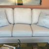 Estate Sofa Norwalk $1749