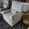Clearance Drew Recliner $1199 was $2399