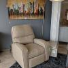 Luke Recliner Norwalk $1249