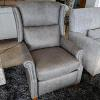 Kenny Power Recliner Norwalk $2099