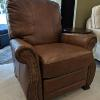Birmingham Recliner Norwalk $2299