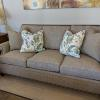 Margie Sofa Norwalk $2399