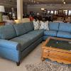 Copley Square Sectional Norwalk $3169