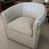 Sally Swivel Chair Norwalk $1019