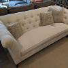 Bridgeport Sofa Norwalk $2319