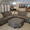 Louise Sectional Norwalk $3,949.00 Louise Ottoman Norwalk $939.00