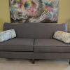 Barton sofa Norwalk $1549