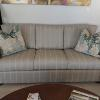 Horizon Sofa Norwalk $1469 was $1649 Clearance