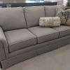 Imagine that! sofa Norwalk $1,499 Was $2,094 Clearance