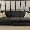 Lincoln Grand Sofa Norwalk $1629 Was $2035 Clearance