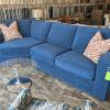 Milford Sectional Norwalk $3,415